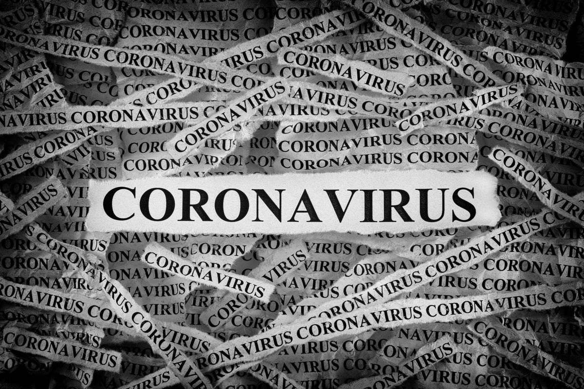 """Featured image for """"Industries or businesses which are thriving during the Coronavirus Pandemic and why"""""""